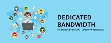 Bandwidth Unisnu