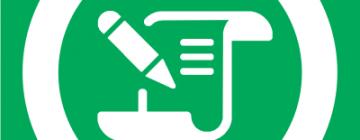 Sistem Informasi Dokumen