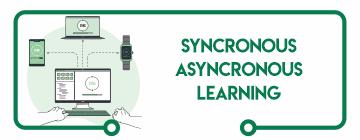 Syncron Learning Untuk Mendukung SPADA di UNISNU