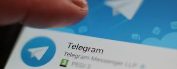 Aplikasi Bot Telegram Untuk Media Informasi Unisnu Jepara