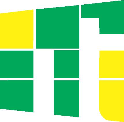 Logo PDPIT UNISNU Jepara
